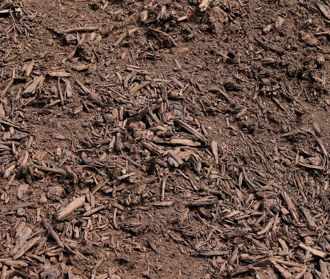 Landscaping Materials Mulch : Mulch landscape materials