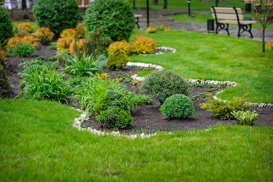 Landscape Materials: Hillsborough, Bridgewater, Branchburg ...
