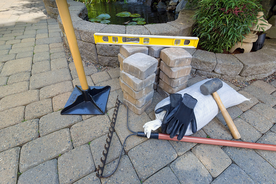 landscape materials hillsborough bridgewater branchburg nj tool